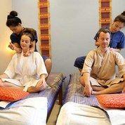 Massage Panggilan Jogja Terapis Pria Dan Wanita | Aurorraspa (27780355) di Kota Yogyakarta