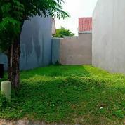 SIAP Bangun Kavling Pakuwon City Zimbali Costa STRATEGIS (27781807) di Kota Surabaya