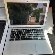 Beli Kondisi Bagus Rusak Macbook Pro Macbook Air (27781987) di Kota Serang