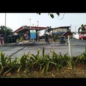 SPBU Di Kampung Rambutan Jakarta Timur (27782411) di Kota Jakarta Timur