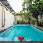 Villa Mewah Fully Furnish Di Sanur Kauh Denpasar Selatan Bali (27783831) di Kota Denpasar