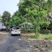 Tanah Pal 6, Pontianak, Kalimantan Barat (27784399) di Kota Pontianak
