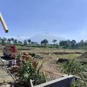 Rumah Murah 100 Jutaan Kota Malang Free SHM Tanpa Bunga (27785003) di Kota Malang