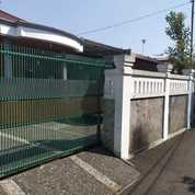 Rumah Mewah Second Strategis Lokasi Batu Ampar Condet Jak-Tim (27785467) di Kota Jakarta Timur