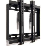CNSD TV Bracket Dinding Adjustble Pitch 4.5cm 14-42 Inch TV Led Lcd (27786759) di Kota Surakarta