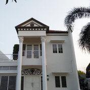 Rumah Homey Dan Strategis Sidoarjo (27786943) di Kota Surabaya