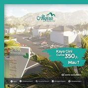 Algira Mountain View Villa Mungil Di Kaki Gunung Salak Bogor (27788435) di Kota Bogor