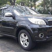 Toyota Rush 1.5 S AT 2012,Tampil Gagah Dengan Biaya Hemat (27790307) di Kab. Tangerang