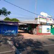 Hitung Tanah Banyu Urip (27792699) di Kota Surabaya