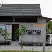 Property Semarang, Graha Permata Batursari (27793563) di Kab. Demak