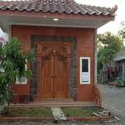Property Semarang Timur Perum Jinan Garden Di Penggaron (27793635) di Kota Semarang