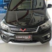 Wuling Confero S 1,5 MT L Lux+ (27793667) di Kota Jakarta Barat