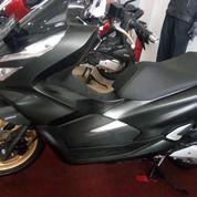Honda Matic PCX 150 (27797587) di Kota Binjai