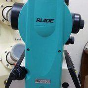 Digital Theodolite Ruide Disteo 23 Laser Theodolite Digital Ruide Disteo 23 (27799587) di Kota Tangerang