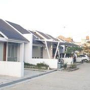 RUMAH STRATEGIS DIBOJONGSOANG DEKAT MALL TRANSMART BANDUNG (27801095) di Kota Bandung