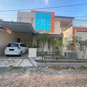(TM) Rumah Sidosermo Airdas Ideal, Surabaya (27801887) di Kota Surabaya