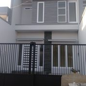 (TM) Rumah Manyar Kertoadi 2 Lantai, Surabaya (27802059) di Kota Surabaya