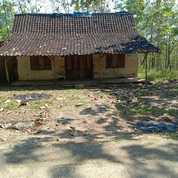 Rumah Murah Siap Huni Karanganyar (27802555) di Kab. Karanganyar