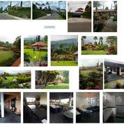 Villa Bitung @Ciater (LT 6.371 M2) (27803423) di Kota Jakarta Utara