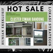 Dp Ringan Bulan Ini Saja Ayo Booking Jangan Sampai Kehabisan Di Cimahi (27805147) di Kota Bandung