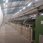 Pabrik Jalan Sukodono Sidoarjo Siap Pakai (27807123) di Kota Surabaya