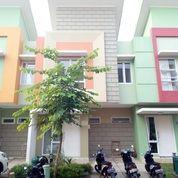 Sudah Renovasi Rumah Bagus Berkitchen Set,Kawasan Hijau Arcadia GS (27808447) di Kab. Tangerang