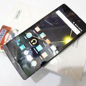 Hape Sikur GranitePhone Android Seken RAM 2GB ROM 16GB Security Cryptocurrency Wallet (27809503) di Kota Jakarta Pusat