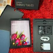 Samsung Galaxy Tab S3 LTE 9.7 Inch Fullset (27810391) di Kota Jakarta Selatan