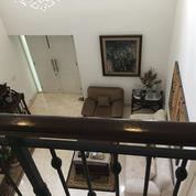 Beli Rumah Dapat Uang Sewa, Ini Baru Investasi Properti. (27811351) di Kota Jakarta Pusat