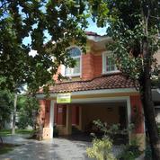 Rumah Hook Dalam Perumahan Ternama Di Barat Jakarta (27812043) di Kota Jakarta Pusat