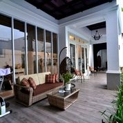 Rumah Mewah Interior Cantik, Jl. Cimahi Menteng Jakarta (27812547) di Kota Jakarta Pusat
