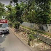 Tanah Jl. Cipinang Timur Raya Pulo Gadung Jakarta Timur (27813003) di Kota Jakarta Pusat