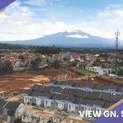 Perumahan Ready Stok Dibogor Bisa Cash Atau KPR 7 JT All In Dan Ruko 5 JT All In (27814295) di Kota Bogor