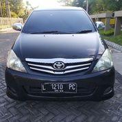Kijang Innova V Metic (27814499) di Kota Surabaya