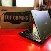 Laptop Asus Tuf Gaming (27815335) di Kota Bandung