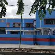 GUDANG ADA AC TELEPON DAN RUANG TAMU Di Bekasi Medan Satria (27815387) di Kota Bekasi