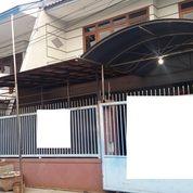 Rumahh Mulyosari BPD... (27816875) di Kota Surabaya