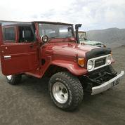 Sewa Jeep Wisata Di Gunung Bromo (2781725) di Kab. Sidoarjo