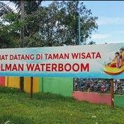 Water Boom Dan Taman Bermain (27817387) di Kab. Polewali Mandar