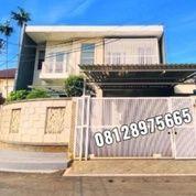 Rumah Dan Investasi Pondok Indah Jakarta Selatan (BU) (27818415) di Kota Jakarta Selatan