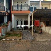 Rumah 2 Lantai Jl. Emmy Saelan 3 (27818607) di Kota Makassar