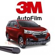 Kaca Film 3M Blackbeauty Color Stable [Original] Paket Bahan Fullset (27818643) di Kota Medan