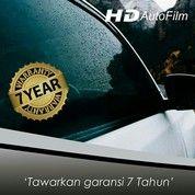 HD Autofilm - Black Premium Series [Bahan Saja Tanpa Jasa Pemasangan] (27818695) di Kota Medan