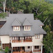 Rumah Bandung Dago Bukit Pakar Timur Mewah Elite View Pegunungan (27818939) di Kota Bandung