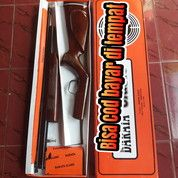 Pompa Uklik Barata Classic Free Ongkir Cod Bayar Di Tempat (27819687) di Kab. Jombang