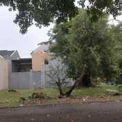 Kavling Di The Green, BSD City (27820495) di Kota Tangerang Selatan