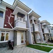 Rumah Baru Dalam Cluster Dago View Pamulang Siap Huni (27820619) di Kota Tangerang Selatan