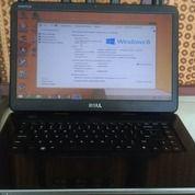 Laptop Dell Vostro 1540 Core I3 Ram 4Gb Termurah Dan Bergaransi (27823951) di Kota Bekasi