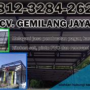 081232842624 ~ MENERIMA JASA PEMBUATAN KANOPI TERMURAH SURABAYA (27825175) di Kota Surabaya