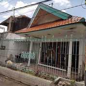 Rumah Tanah Karang Asem Dkt Ploso Timur Kalijudan Kanginan Kaliwaron (27826415) di Kota Surabaya